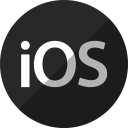 if_iOS_395221.png